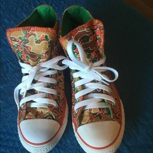 🌹Converse All Star Shoes